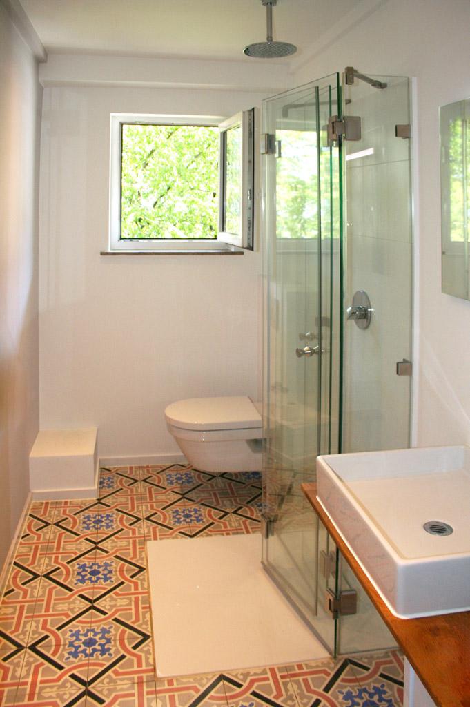 barrierefreie dusche 03 bodengleiche bauen