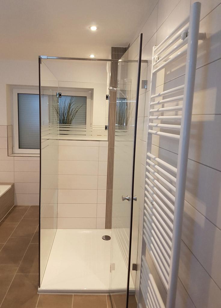 duschkabine uform amazing duschkabine glas raumhoche reinigen x u form with duschkabine uform. Black Bedroom Furniture Sets. Home Design Ideas