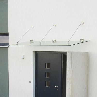 vord cher aus glas edelstahl auf ma meitinger glas m nchen garching. Black Bedroom Furniture Sets. Home Design Ideas